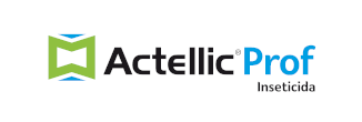 Actellic prof